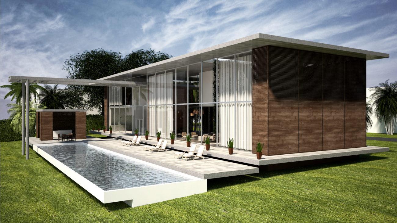 Interior Design Companies in Florida