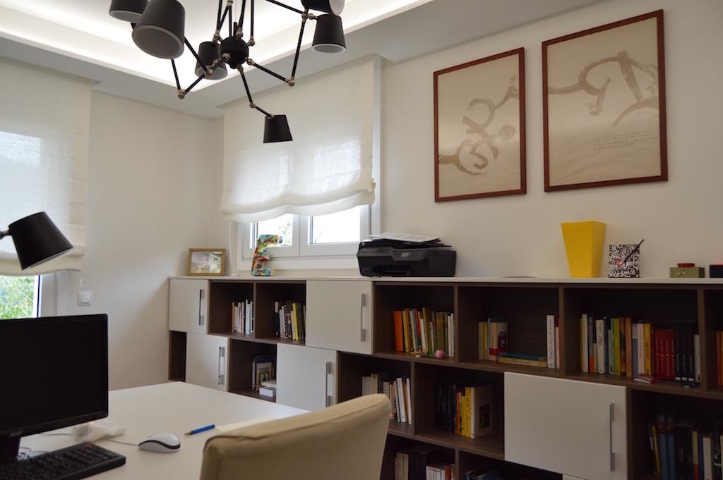 Boca Raton Interior Designers