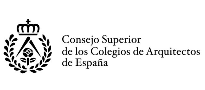 Superior Council of the Collegesof Architects of Spain