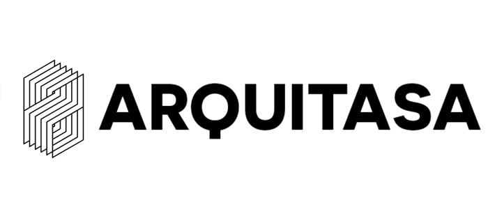 ARQUITASA Appraisers