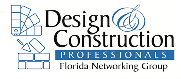 Board Member of Florida Design and Construction Professionals