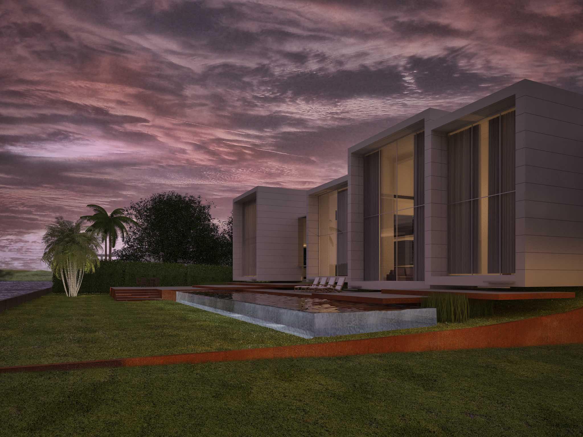 Miami Architecture Firms