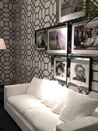West Palm Beach Interior Designers