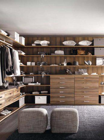 Interior Design Firms in Miami FL