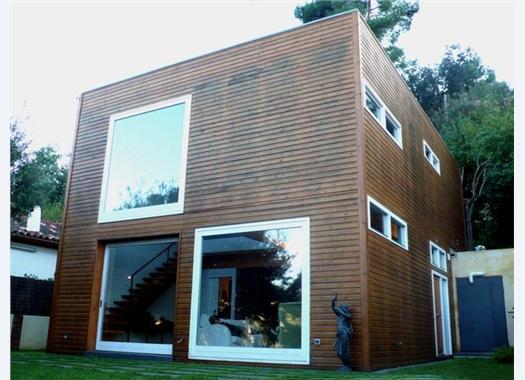 architects in miami florida