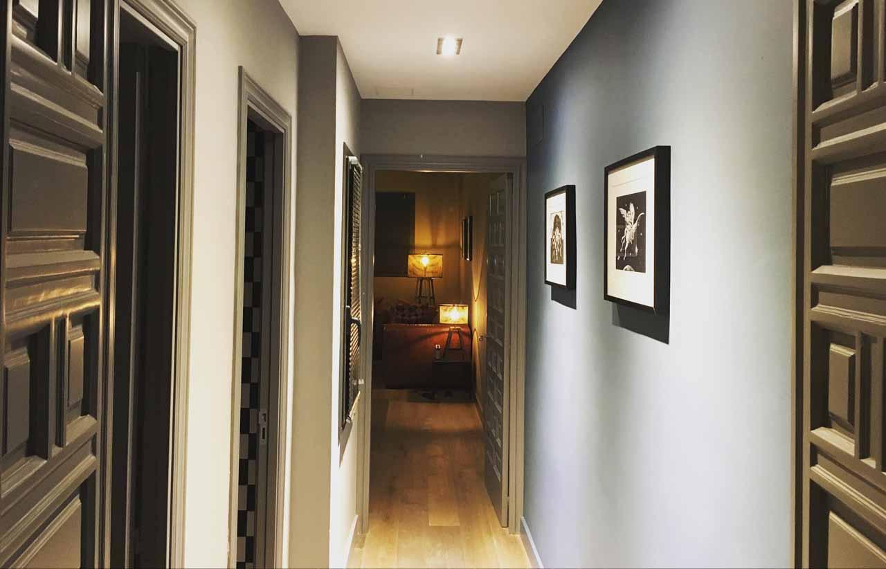 miami architects residential