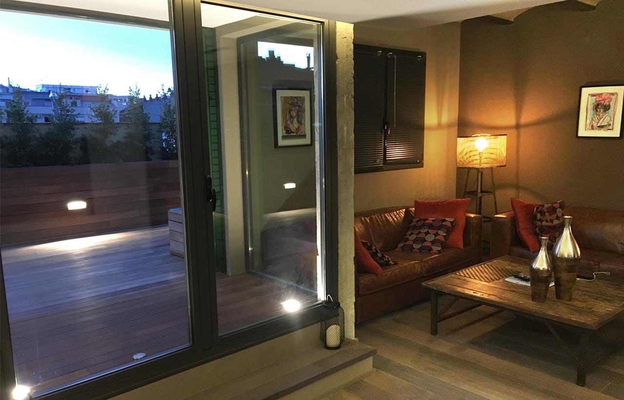 miami residential architects