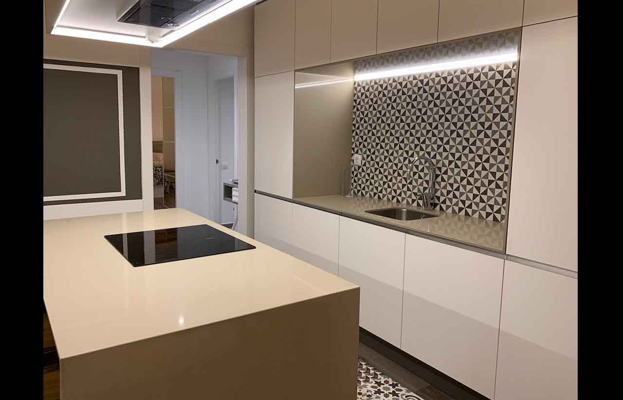 miami interior design firms